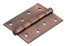 Дверные ручки - Дверные петли E1008R