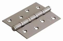 Дверные ручки - Дверные петли E1008D