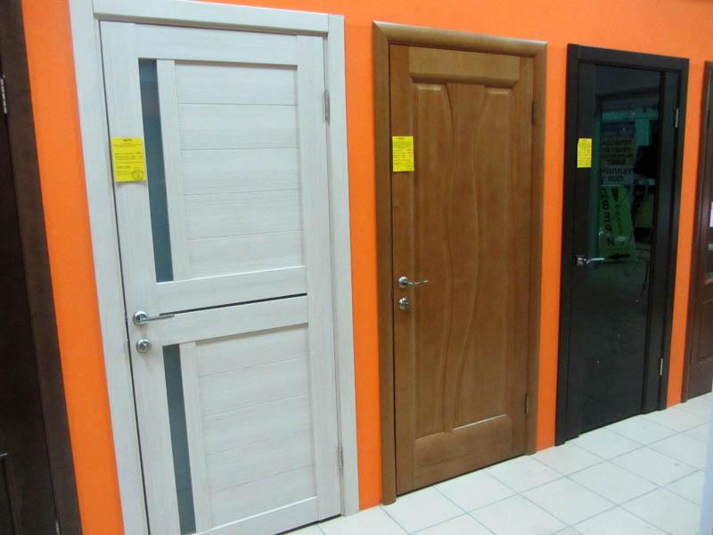 дверь входная металлическая собственное производство