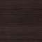 Черный бархат - межкомнатные двери пвх москва, экономшпон